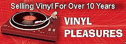 vinylpleasures