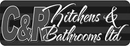CR Kitchens and Bathrooms