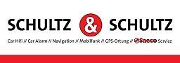 schultz-schultz24