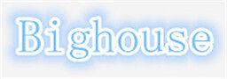 BIGHOUSE201212