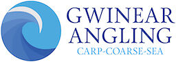 Gwinear Angling Ltd