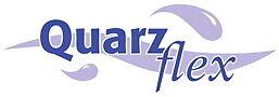 quarzflex