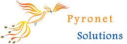 Pyronet Solutions