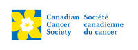 Casino Volunteers for the Canadian Cancer Society
