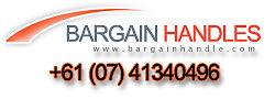 bargain_handles