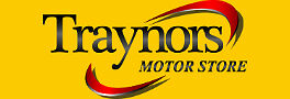 Traynors Motorstore
