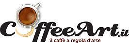 CoffeeArt-Online