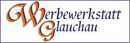 werbewerkstatt-glauchau