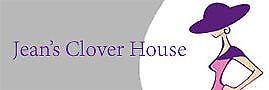 Jean's Clover House