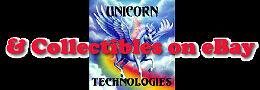 unicorn-collectibles-technologies