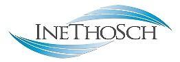 IneThoSch-Shop