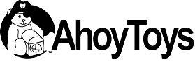 AhoyToys