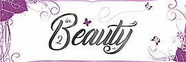 in-2-beauty
