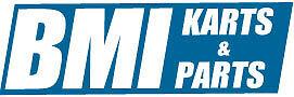 BMI Karts and Parts