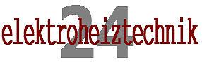 Elektroheiztechnik24