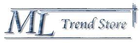 ml-trend-store
