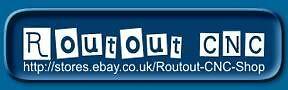 Routout-CNC-Shop