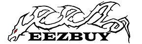 EezBuy Inc