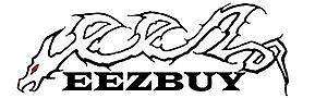 EezSexBuy Inc