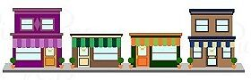 Little Shop of Charming