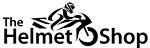 The Helmet Shop Daytona