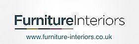 Furniture-Interiors