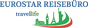 Eurostar Reisebuero