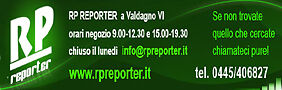 RP Reporter2