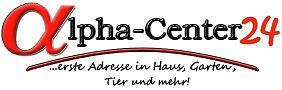 alpha-center24