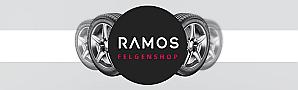 Ramos-Felgenshop