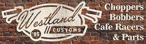 Westland Customs