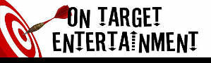 on_target_entertainment