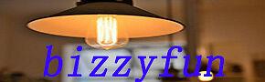 bizzyfun