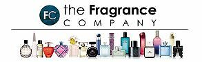 THE FRAGRANCE COMPANY CANADA