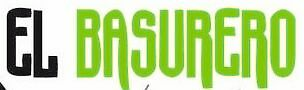 BasureroShop