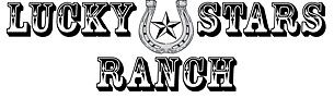 Lucky Stars Ranch
