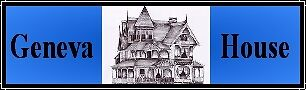 Geneva House