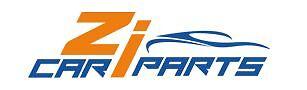 Zi Car Parts