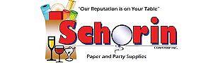 Schorin Company