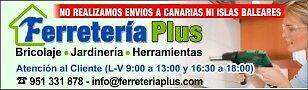FerreteriaPlus