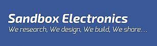 Sandbox Electronics