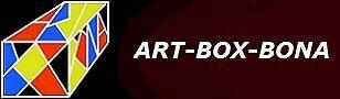 art-box-bona