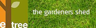 thegardenersshed