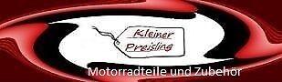 Motorradteile-kleiner_preisling