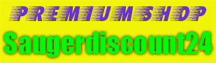 Saugerdiscount24