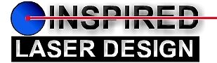 Inspired Laser Design