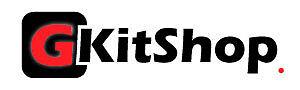 GKitShop