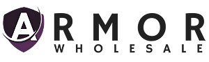 armortechnologysales