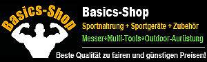 Basics-Shop