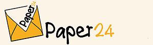 paper24de66